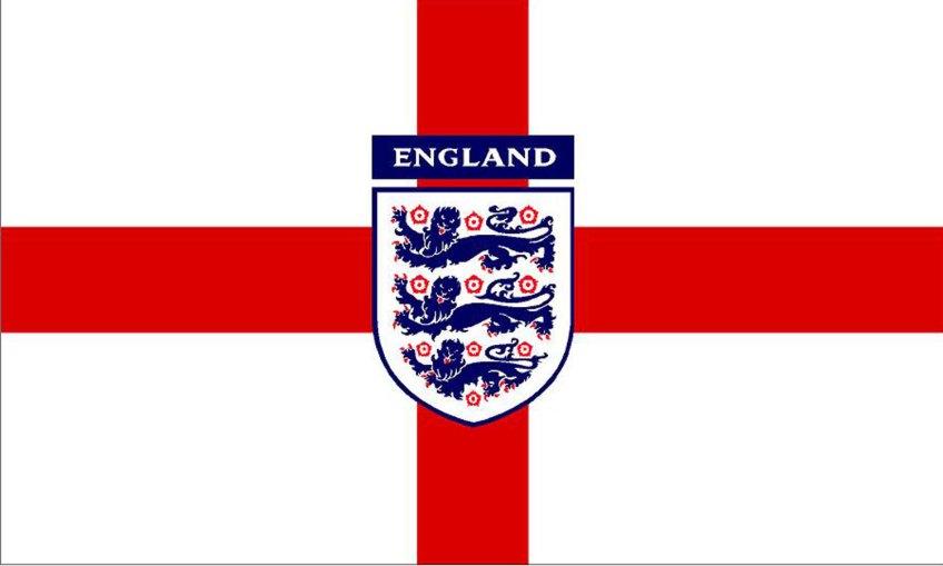 Способы получения английского гражданства