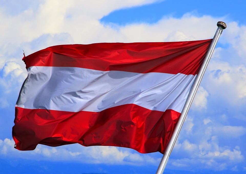 Способы получения австрийского гражданства для россиян