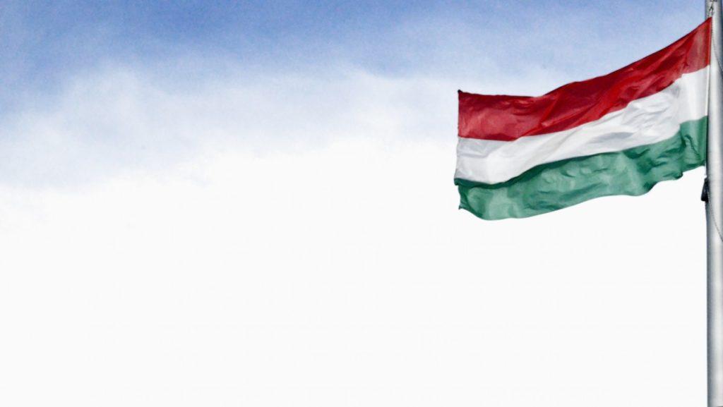 Как получить Шенген в Венгрию
