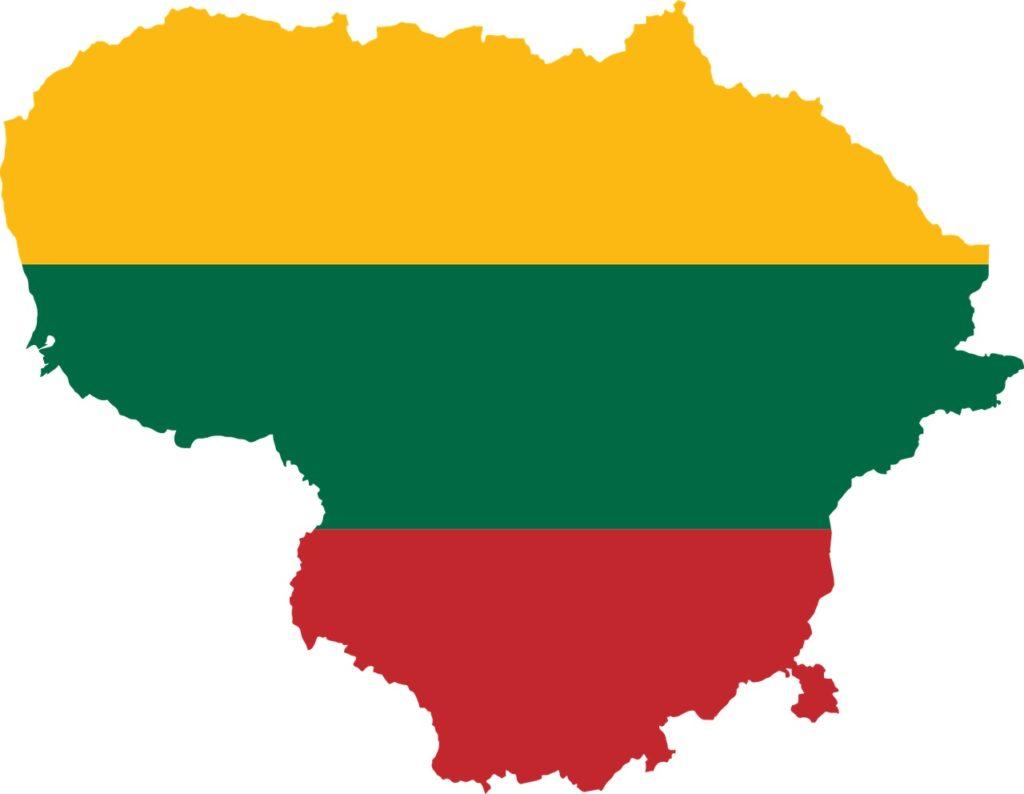 Способы получения ВНЖ в Литве