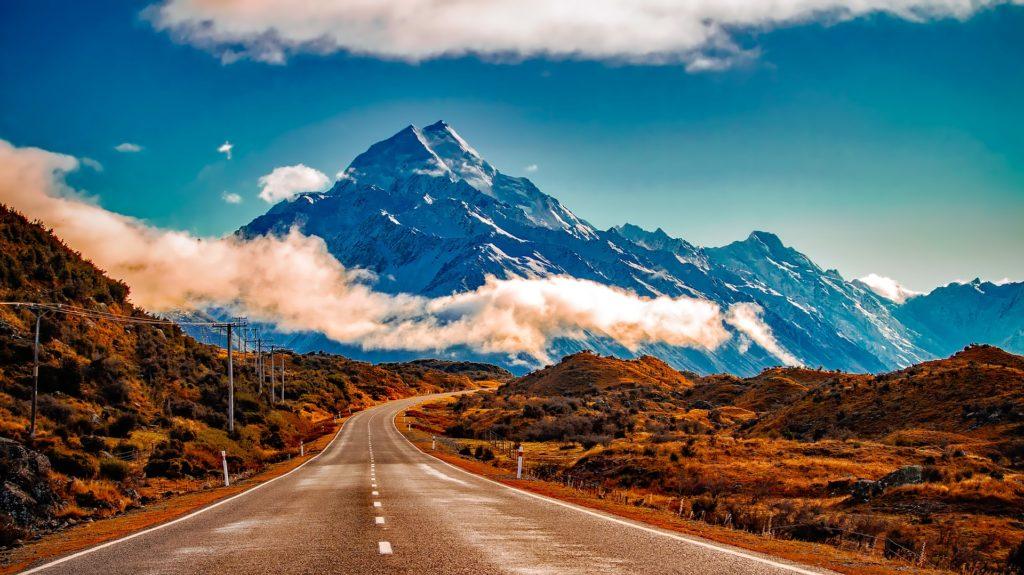 Изображение - Как получить гражданство новой зеландии new-zealand-1882703_1920-1024x575