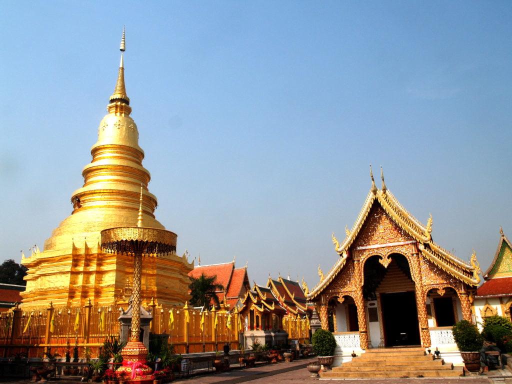 Как уехать жить в Таиланд: способы получения ПМЖ