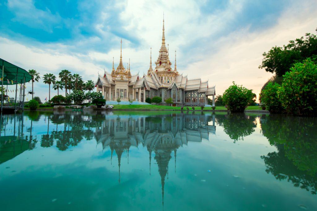 Изображение - Гражданство тайланда для россиян pexels-photo-415708-1024x683