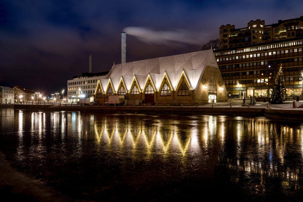 Изображение - Эмиграция в швецию pexels-photo-417298-1024x684