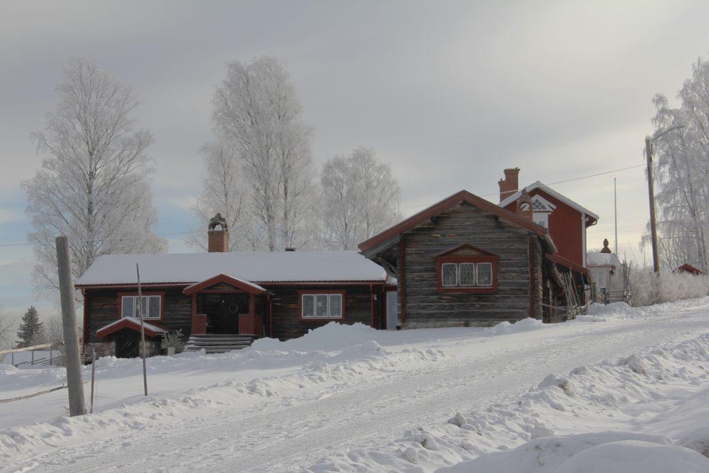 Изображение - Эмиграция в швецию pexels-photo-434549-1024x683