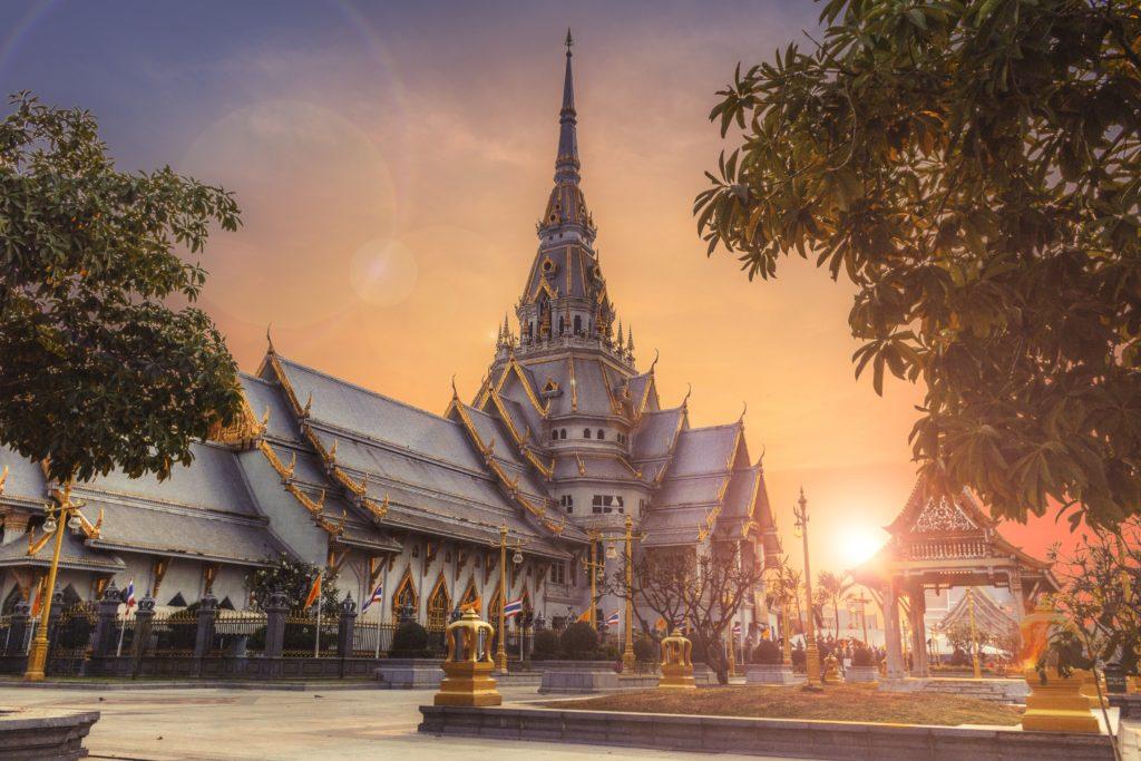 Изображение - Гражданство тайланда для россиян pexels-photo-460376-1024x683