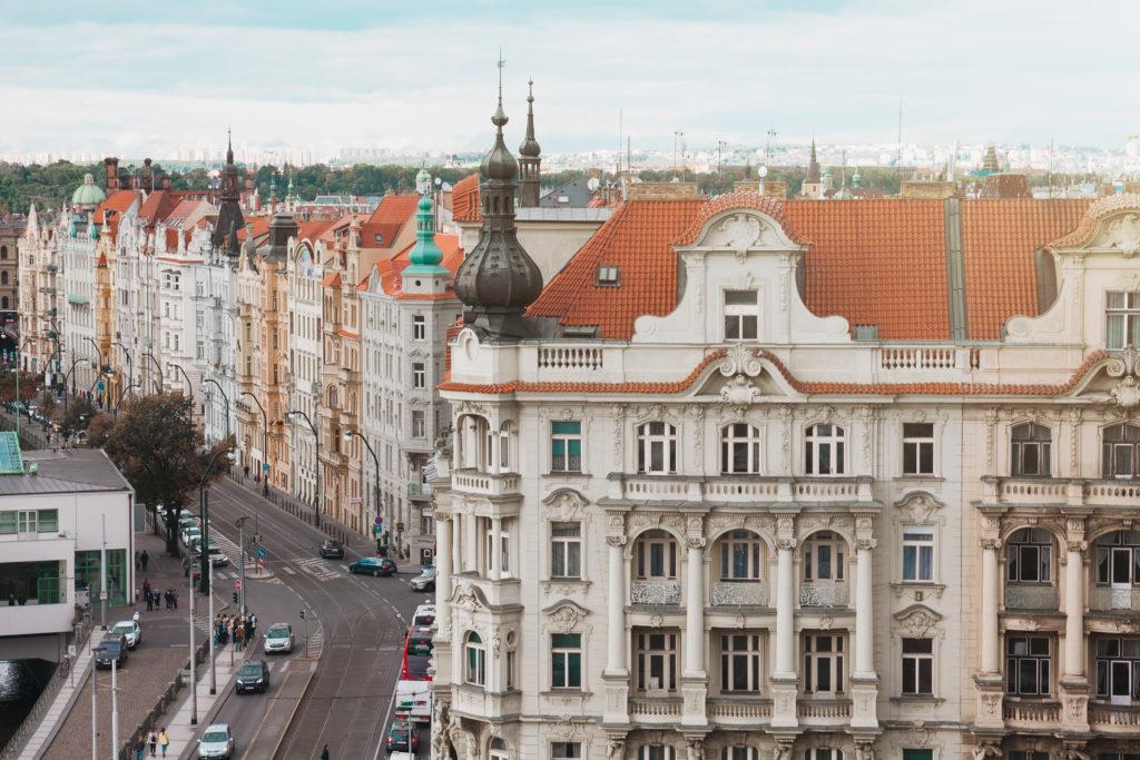 Изображение - Внж в чехии pexels-photo-589989-1024x683