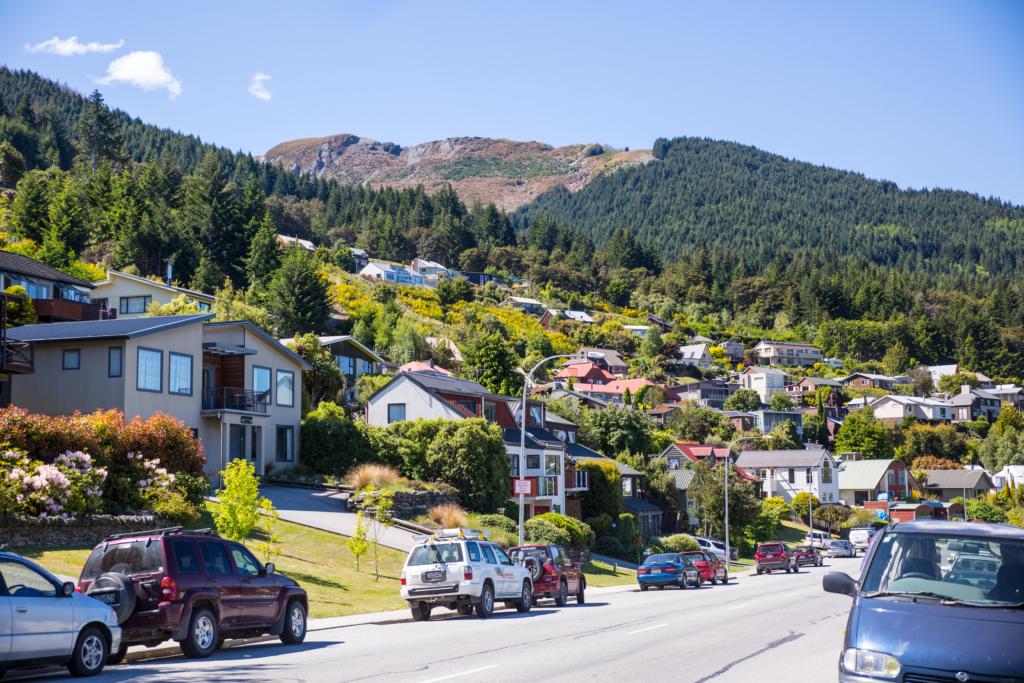 Изображение - Как получить гражданство новой зеландии pexels-photo-724948-1024x683