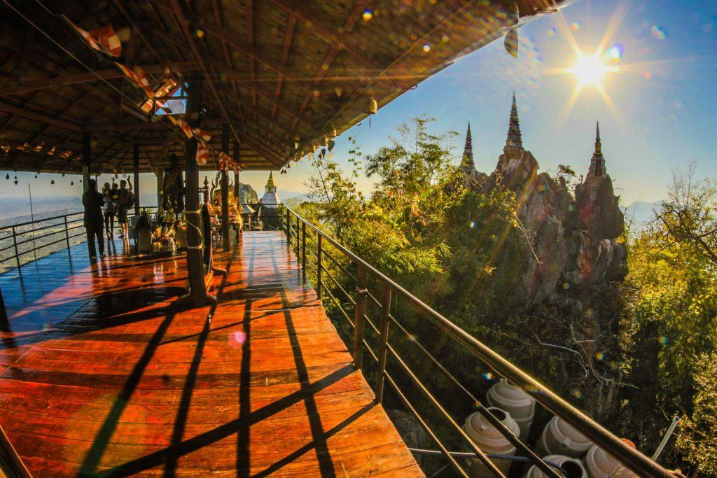 Изображение - Гражданство тайланда для россиян pexels-photo-733046-1024x683