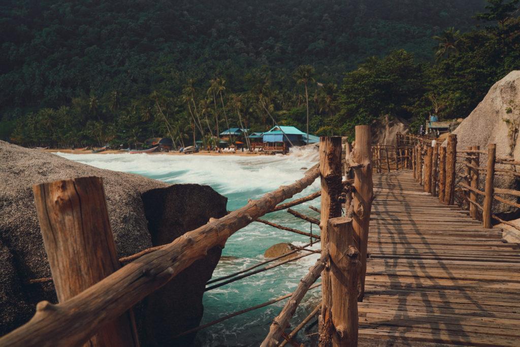 Изображение - Гражданство тайланда для россиян pexels-photo-753885-1024x684