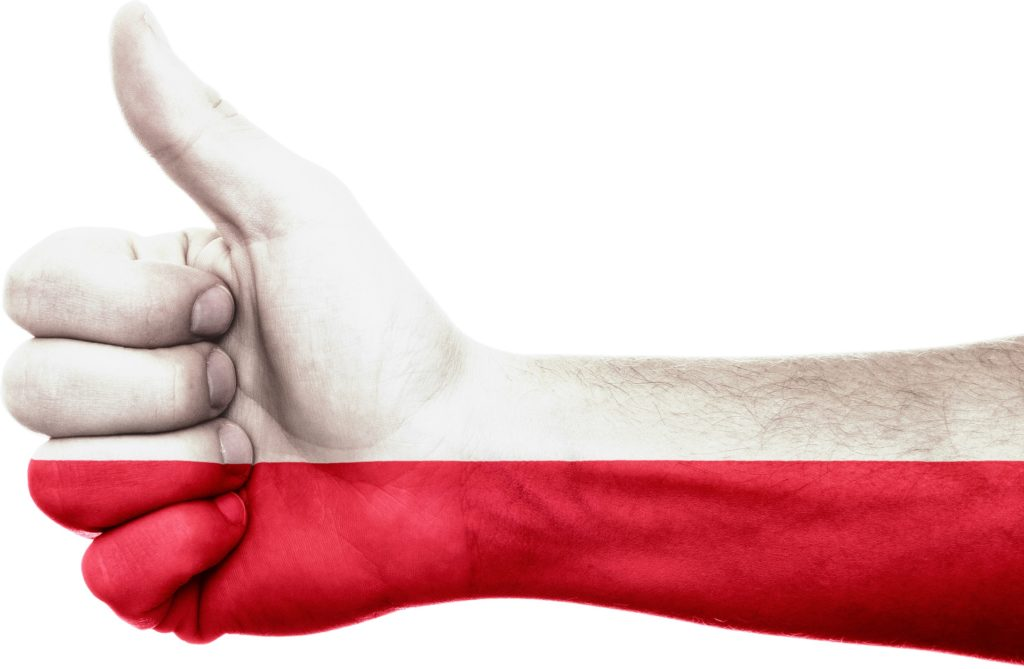 Способы получения ВНЖ в Польше для россиян