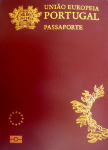 Способы получения ВНЖ в Португалии для россиян