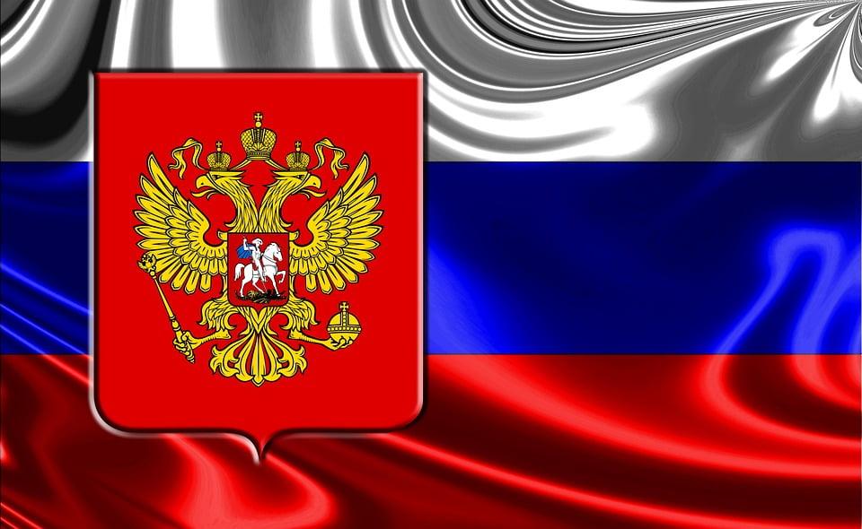 Стоимость и сроки изготовления загранпаспорта в России