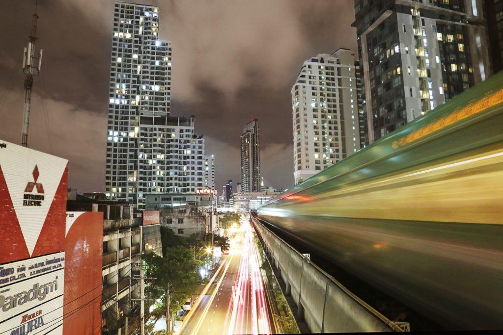 Изображение - Гражданство тайланда для россиян skytrain-thailand-transportation-sky-50689-1024x683