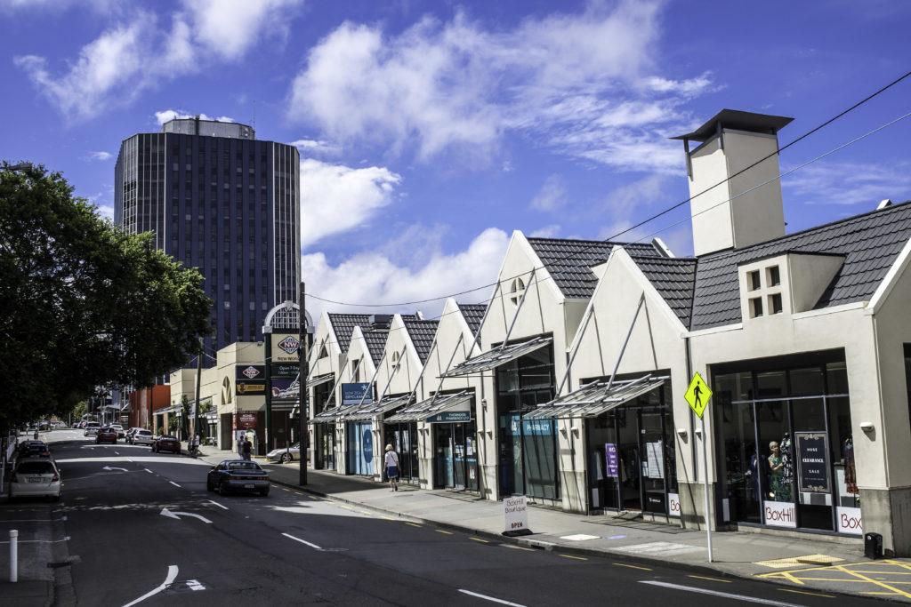 Изображение - Как получить гражданство новой зеландии streets-and-sky-of-wellington-new-zealand-1024x683