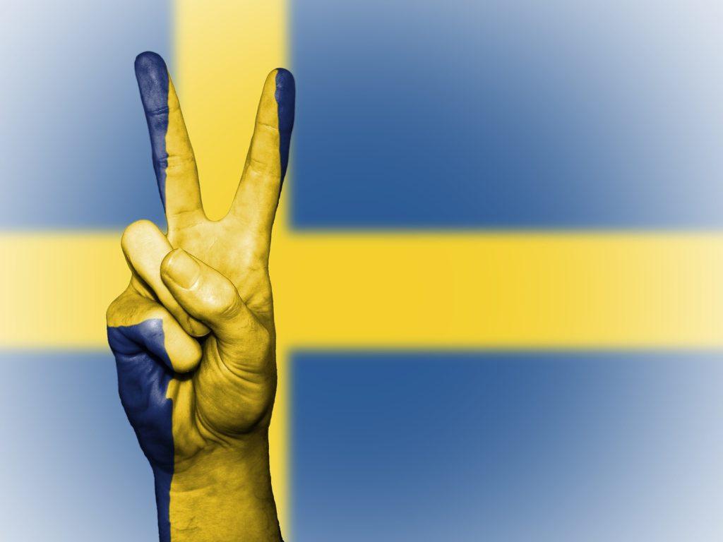 Способы получения гражданства Швеции для россиян