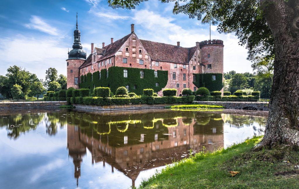 Изображение - Эмиграция в швецию sweden-2154685_1920-1024x647