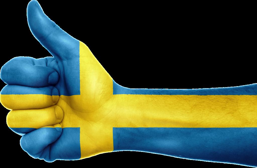 Изображение - Эмиграция в швецию sweden-983435_1920-1024x669