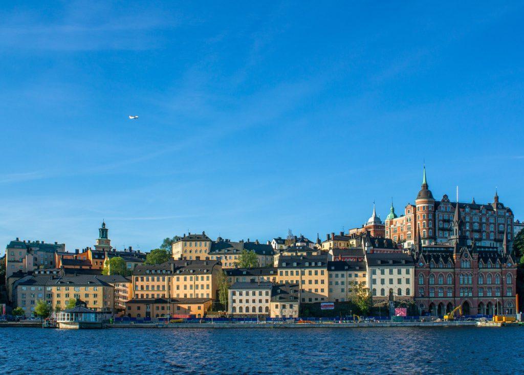 Изображение - Эмиграция в швецию sweden-996001_1920-1024x733