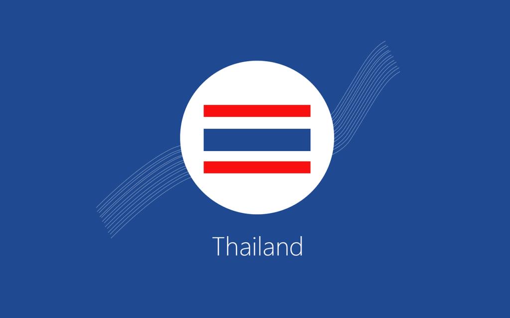Изображение - Гражданство тайланда для россиян thailand-654548_1280-1024x640