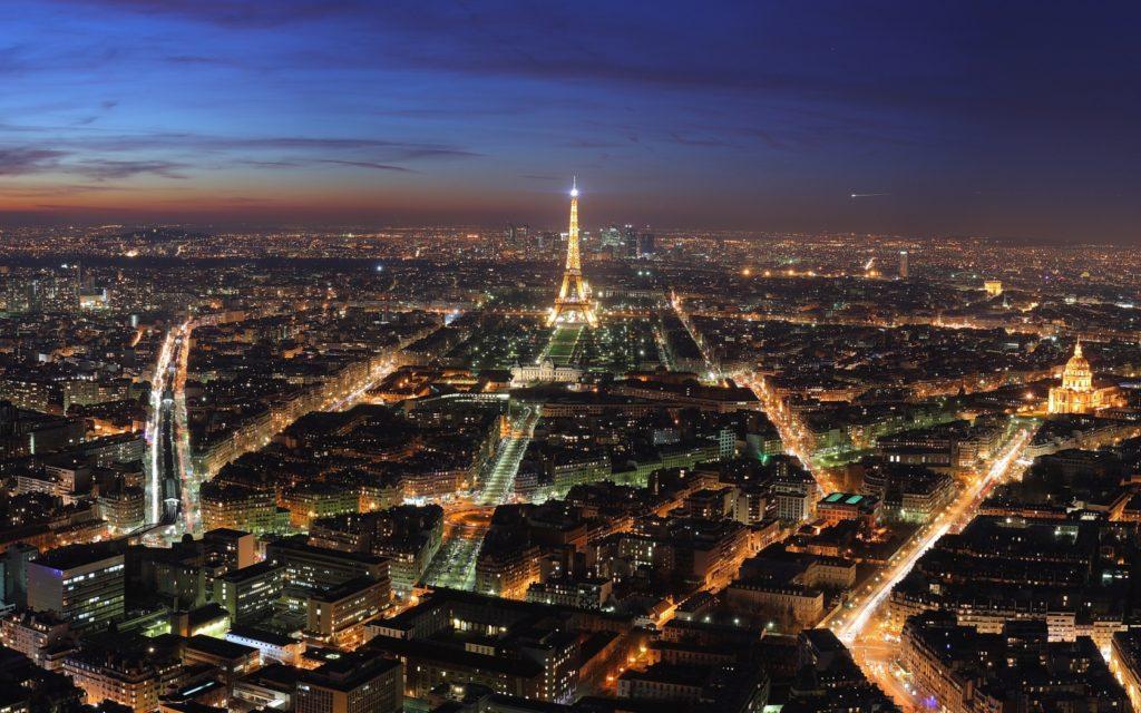 Изображение - Внж во франции 3598596311_27f9c5515e_o-1024x640