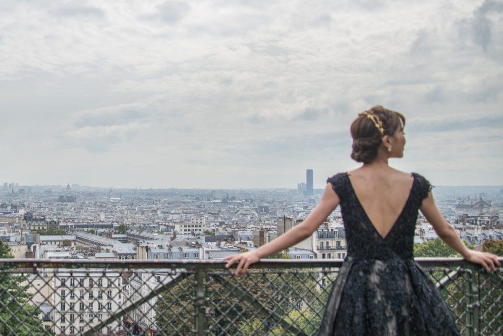 Изображение - Внж во франции adult-beautiful-buildings-602224-1024x684