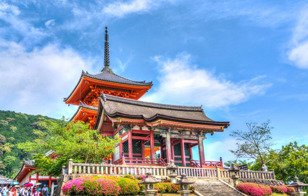 Изображение - Как получить гражданство японии ancient-architecture-asia-161216-1024x653