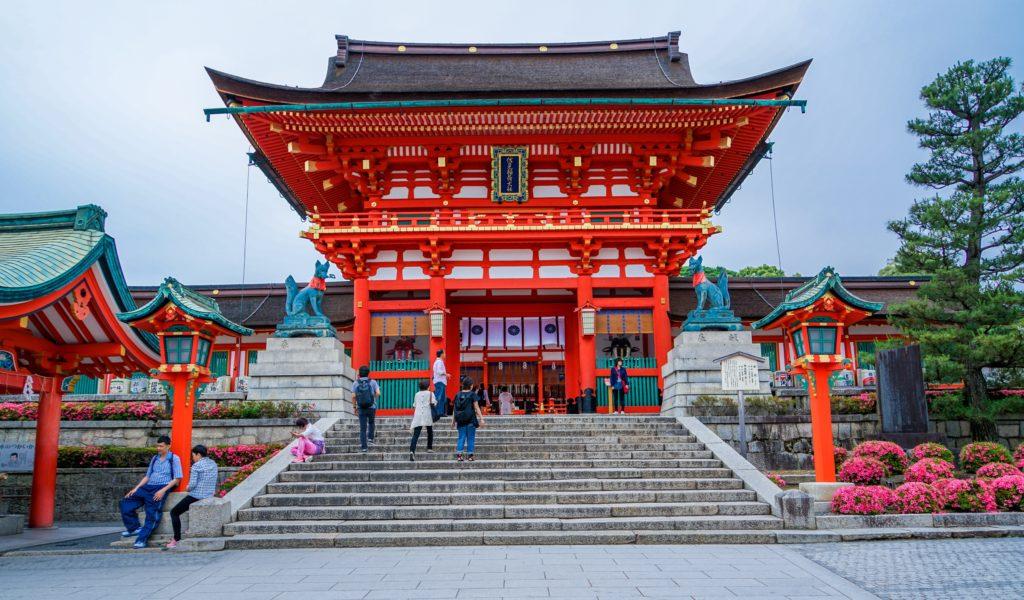 Изображение - Как получить гражданство японии architecture-asia-building-161401-1024x600