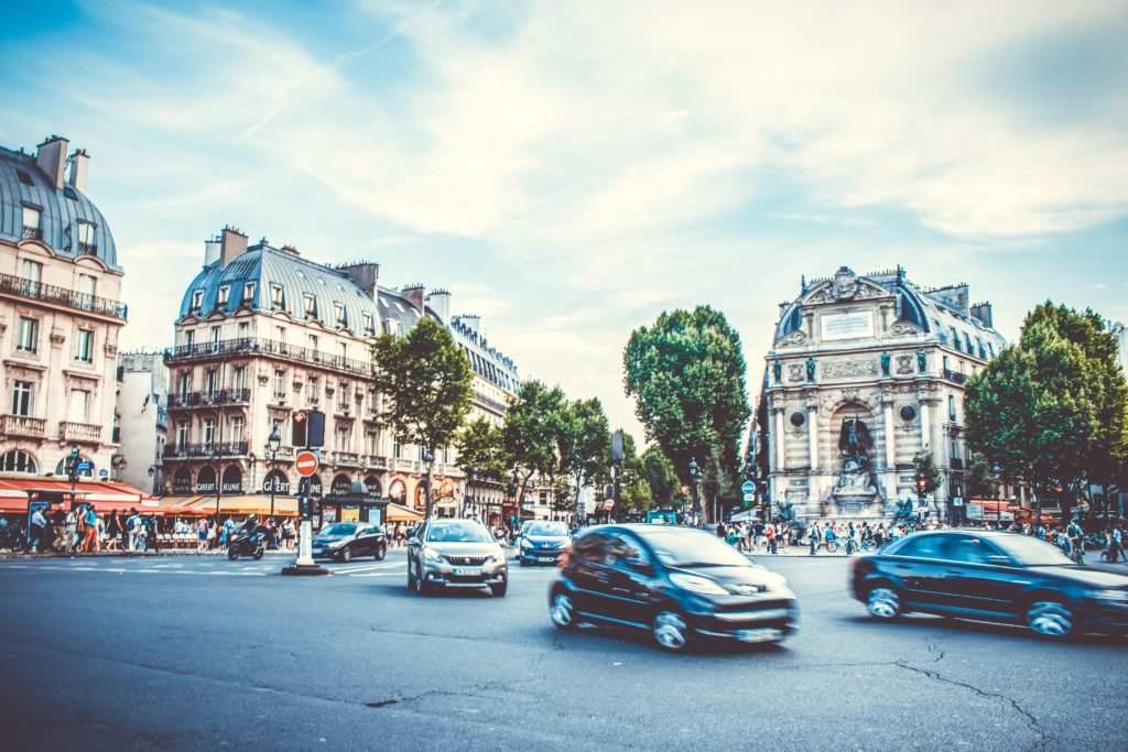 Изображение - Внж во франции architecture-beauty-buildings-705774-1024x683