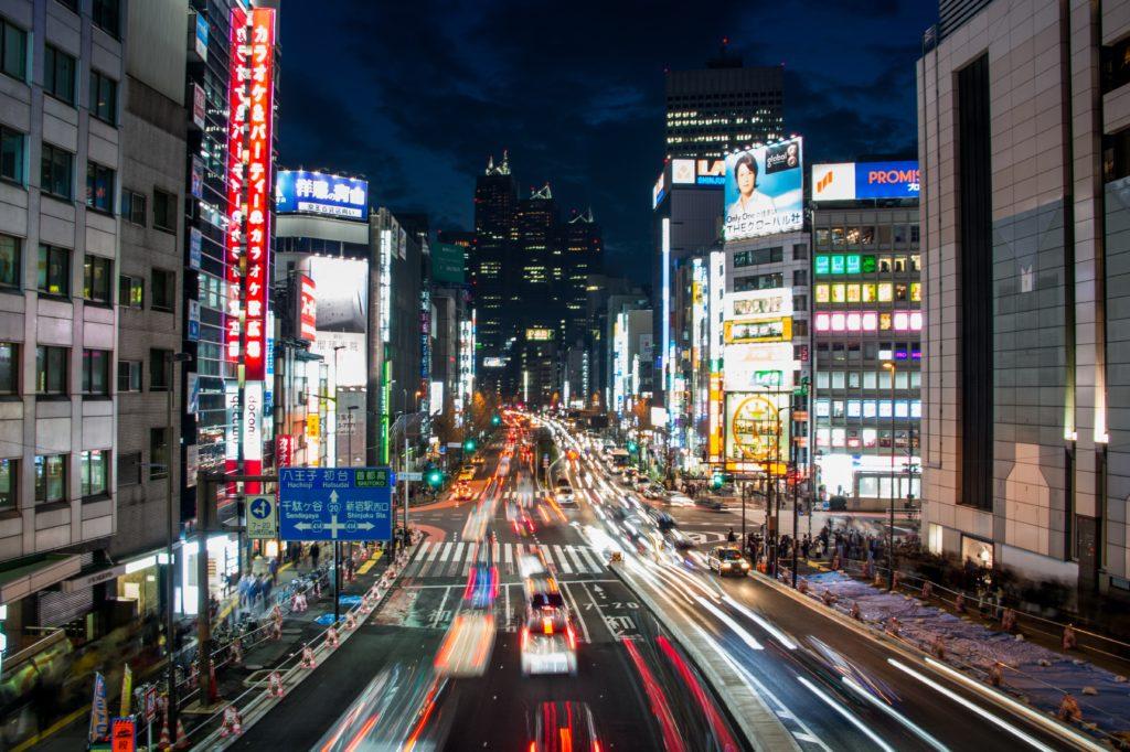 Изображение - Как получить гражданство японии architecture-billboards-buildings-427747-1024x682