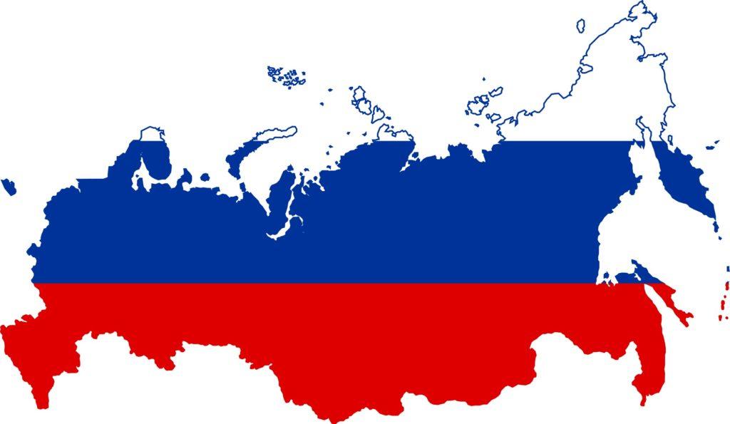 Нужен ли загранпаспорт в Калининград для россиян
